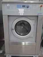 Промышленная стиральная машина Electrolux W4180H