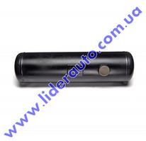 Циліндричний балон 30л ( 224х850)