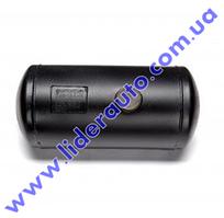 Циліндричний балон 40 л (300х654)