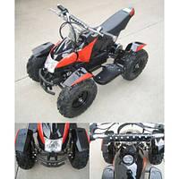 Квадроцикл HL-E41F 49CC ATV бензин