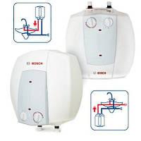 Бойлер Bosch Tronic 2000 ES 010 - 5 M 0 WIV - T