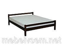 Кровать двуспальная Л 220 Скиф