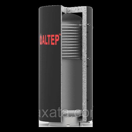 Акумулюючі ємності Altep (Альтеп) ТА1в. 1500 (акумулятори тепла для опалення)