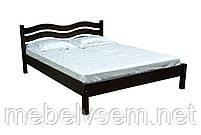 Кровать Л 216 Скиф