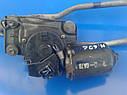 Трапеция дворников Mazda 626 GE 1992-1997г.в. с моторчиком, фото 2