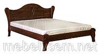 Кровать Л 217 Скиф