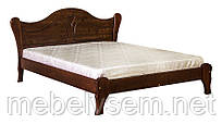 Ліжко Л 217 від Скіф