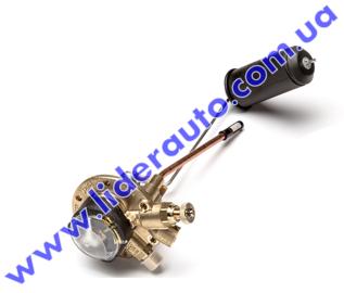 Мультиклапан Тоmasetto класс А R67-00 315х30