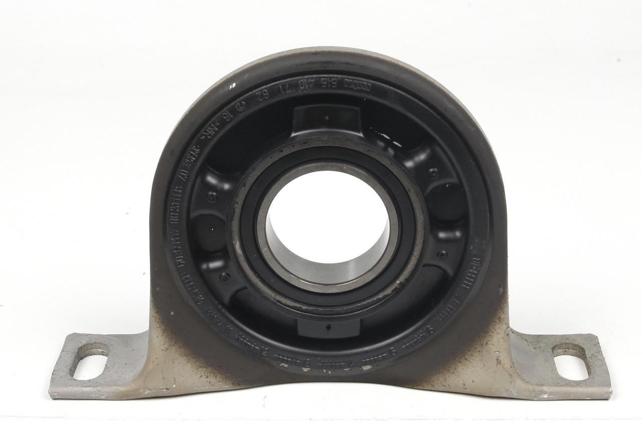 Подвесной подшипник Crafter / Спринтер 906 с 2006 (d=47mm) Mercedes-Benz Оригинал A 906 410 03 81