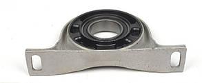Подвесной подшипник Crafter / Спринтер 906 с 2006 (d=47mm) Mercedes-Benz Оригинал A 906 410 03 81, фото 2