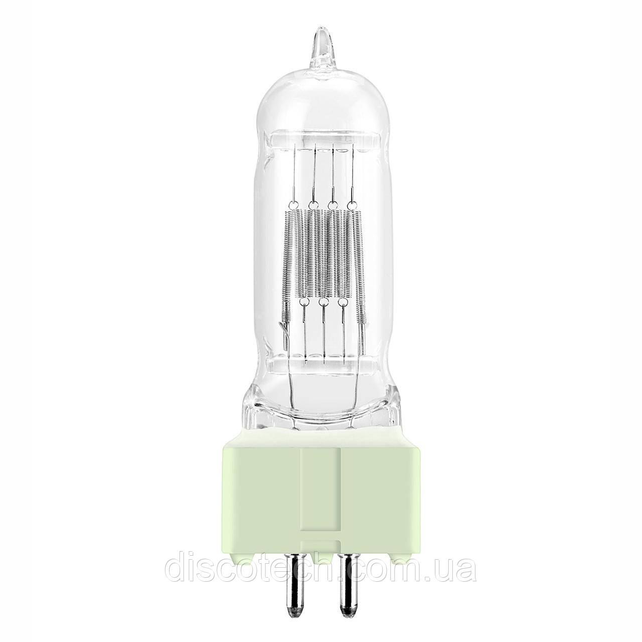 Лампа галогенная, 1000W/230V Osram 64744 T/19