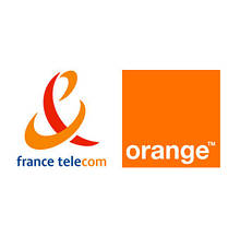 Unlock iPhone 4S 5 5C 5S 6 6+ 6S 6S+ 7 7+ 8 8+ X Orange France