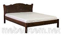 Ліжко Л 218 від Скіф