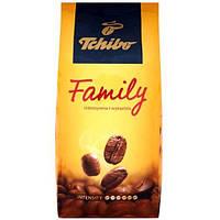Кофе молотый Tchibo Family 450 г, Германия (Чибо Фемили)