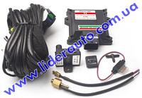 Электроника Torelli T3 OBD (Autronic) 4 цил. с проводкой