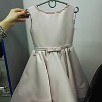 Изысканное платье для юных леди, все размеры до 14 лет