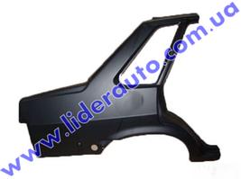 Крило заднє праве ВАЗ 2115 2115-8404014