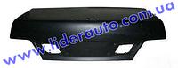 Крышка багажника ВАЗ 2115  2115-5604010