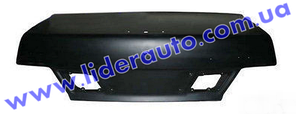 Кришка багажника ВАЗ 2115 2115-5604010