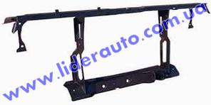 Рамка радиатора (верх) ВАЗ 2108 2108-8401050