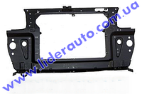 Рамка радиатора (низ) ВАЗ 2108  2108-8401052