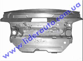 Щит мотора ВАЗ 2108 2108-5301086