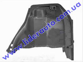 Арка внутренняя правая ВАЗ 2110  2110-5101240