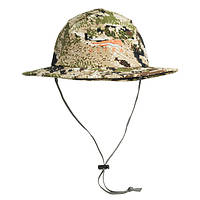 Панама SITKA Sun Hat Optifade Subalpine