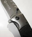 Нож складной Boker F83, фото 5