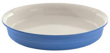 ORIGINAL BergHOFF 8500517 Форма для запекания круглая 28 см