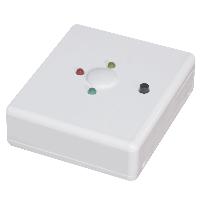 МУШ-ДЛ Модуль согласования шлейфов для подключения извещателя АРТОН-ДЛ к 4-х проводным ППК и ППК