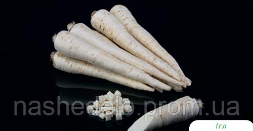 Семена петрушки корневой Игл 50 грамм Bejo