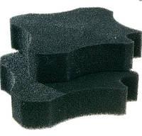 Губки с активированным углем BLUCLEAR 1500 Ferplast