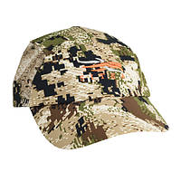 Бейсболка SITKA Ascent Cap Optifade Subalpine OSFA