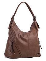 Женская сумка эко-кожа в Розницу 7км (склад KissMe)  —купить модные новинки качественые