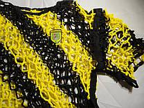 Футболка для болельщиков Буковины 52-54 размер