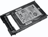 Жорсткий диск HDD DELL 1TB NLSAS 6G 7.2K 2.5inch P/N: W3GXV