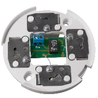 (модуль М1) Базы извещателей пожарной сигнализации