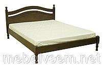 Кровать Л 208 от Скиф
