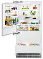 Холодильник Liebherr ECBN 6156, фото 3