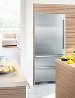 Холодильник Liebherr ECBN 6156, фото 4
