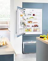 Холодильник Liebherr ECBN 6156, фото 5