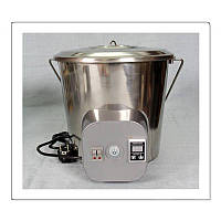 Сыроварня 10 литров, фото 1