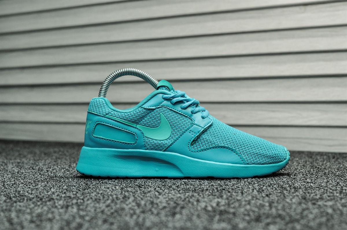 Nike Kaishi Mint (Реплика)