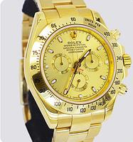 Наручные часы и аксессуары