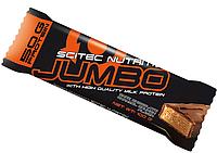 Scitec Nutrition JUMBO 100 gr