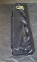 Шиповидная мембрана, Ventfol standard, 400г / м2