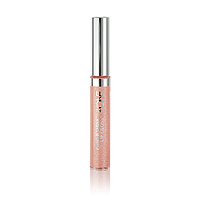 Блеск для губ The ONE Power Shine - Розовый перламутр