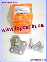 Шаровая опора правая RENAULT KANGO II 08-  As Metal Турция 10RN5605