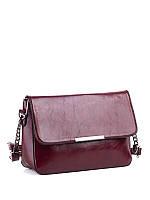 Женская сумка эко кожа в Розницу 7км (склад KissMe)  —купить модные новинки качественые